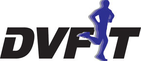 DV FIT, LLC